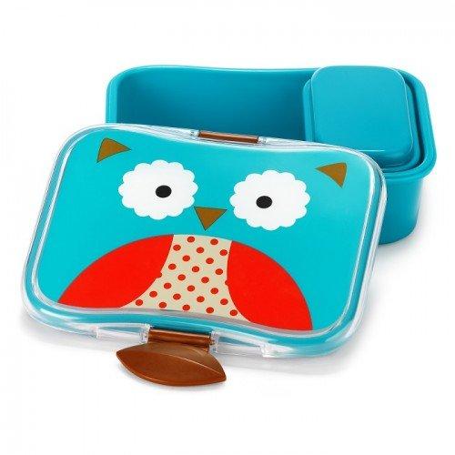 Кутия за обяд Zoo